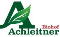 Achleitner_Logo_kl