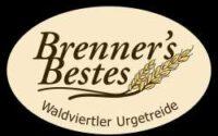 Brenner_Logo_Waldviertler_Urgetreide_kl