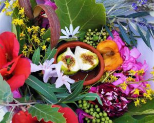 YNI_Früchte_Blüten