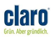 claro_weiß_hintergrund_kl