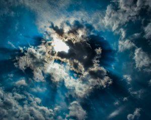 clouds-g93a9b2270_1920
