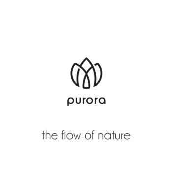 purora Logo + Claim 2019_JPEG (002)