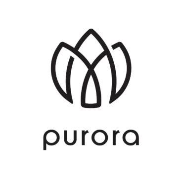 purora_Logo_4c_black_final_JPEG